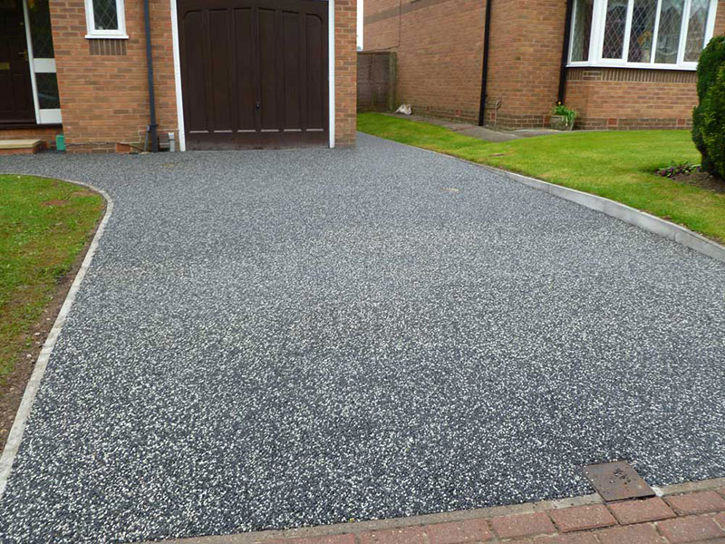 Portfolio Archive Abbey Paving Block Paving Specialists